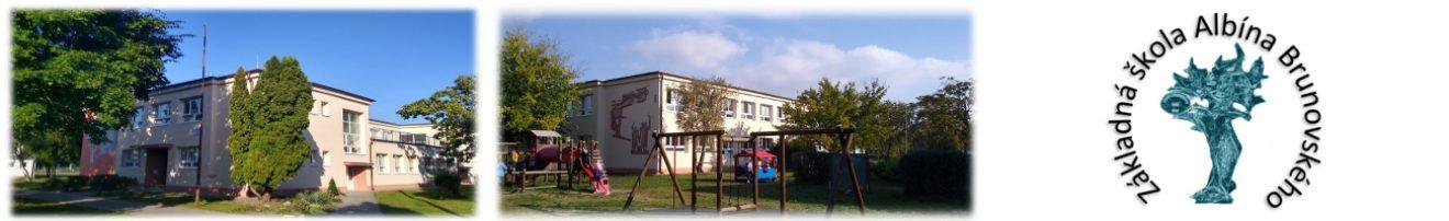 Základná škola Albína Brunovského